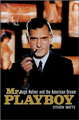 Hugh-Hefner-mr.-playboy-american-dream
