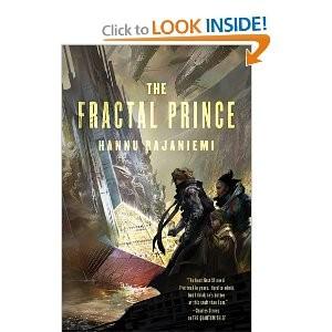 fractal_prince